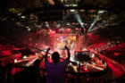 Esports is the future of all sports – here's why