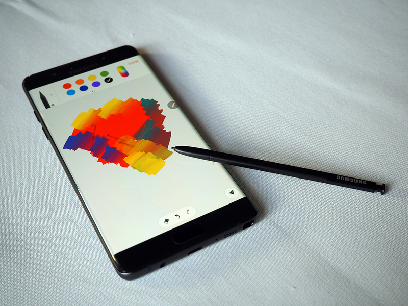 galaxy-note-stylus-1