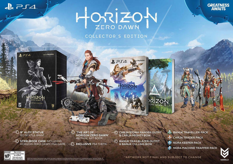horizon_zero_dawn_collectors_edition