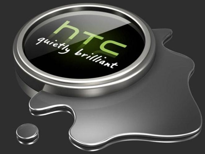 htc-watch-teaser