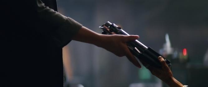 Star Wars: The Force Awakens..Ph: Film Frame..?Lucasfilm 2015