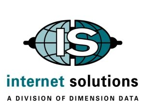 internet-solutions-IS-logo-buzybuy