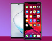 Which Pro/Plus you really need – iPhone 11 Pro Max vs Galaxy Note 10 Plus