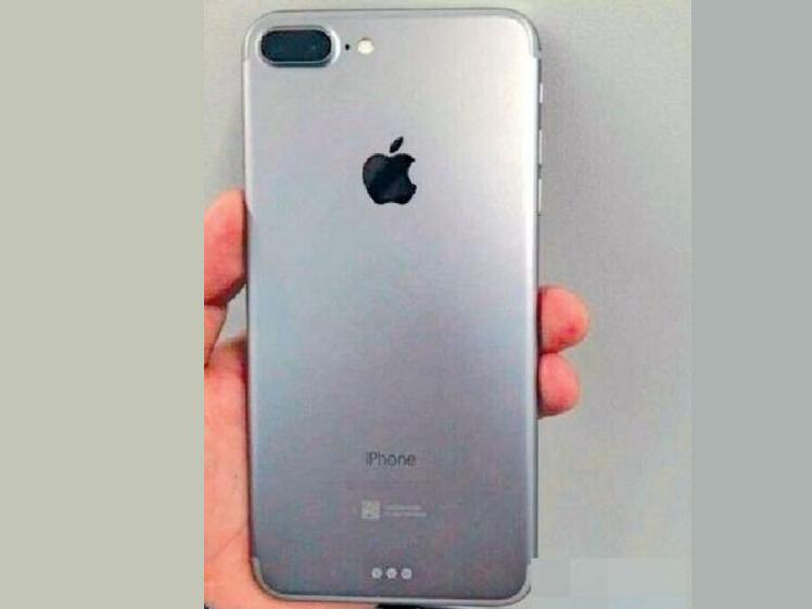 iphone7-leak-rear