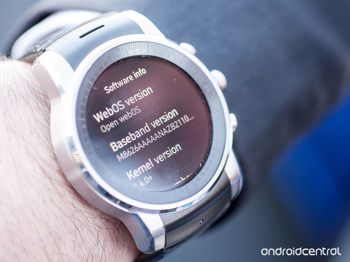 lg-audi-watch-android-central
