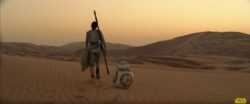 rey_and_bb8