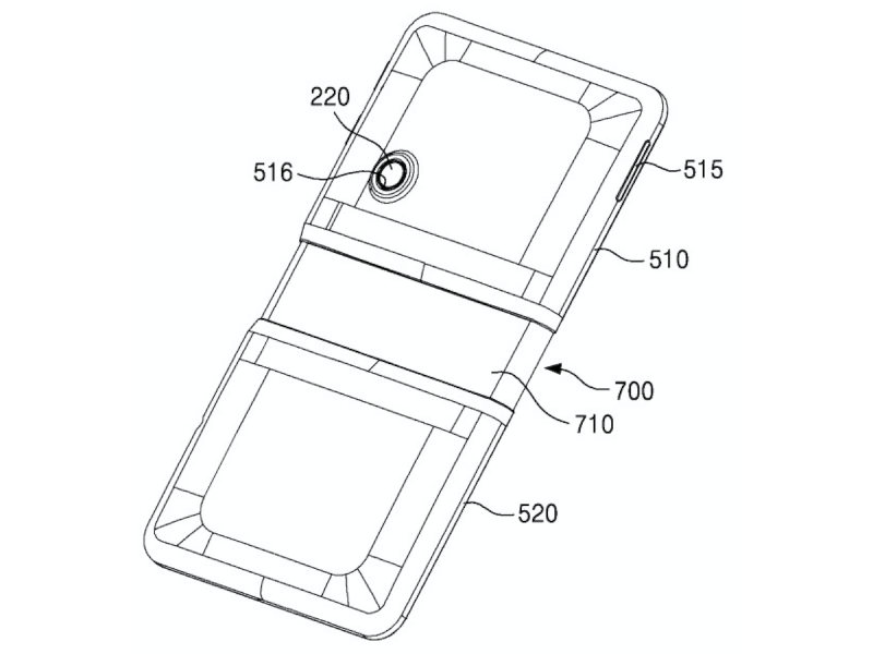 samsung-foldable-phone-mar16