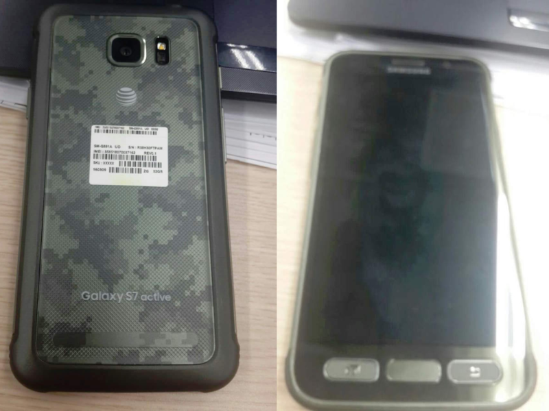 samsung-galaxy-s7-active-leaks