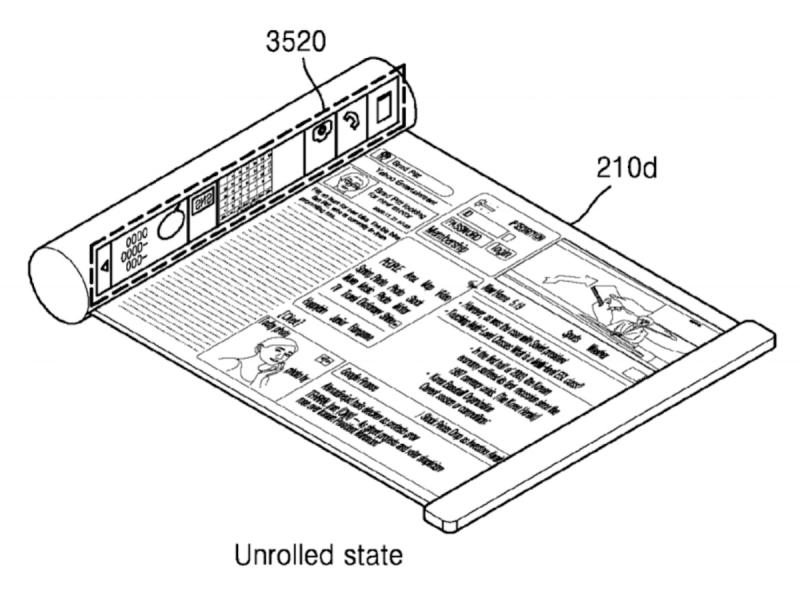 samsung-patent-dec2015-lead