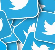 """Twitter is developing a """"safety mode"""" that blocks mean tweets"""