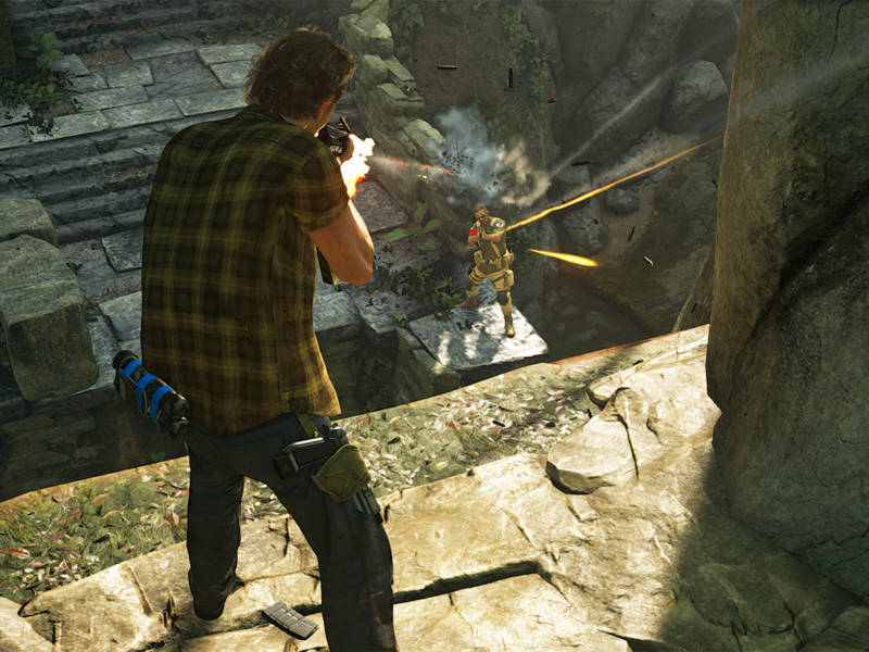 uncharted4-mp-screen-cropped
