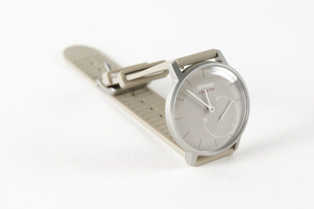 withings-activite-pop-