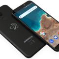 South Africa's first homegrown smartphone — Mara factory opens in Durban