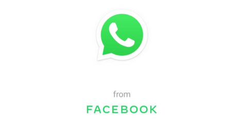 In a triumph for privacy, Facebook has dropped plans to introduce advertising in WhatsApp