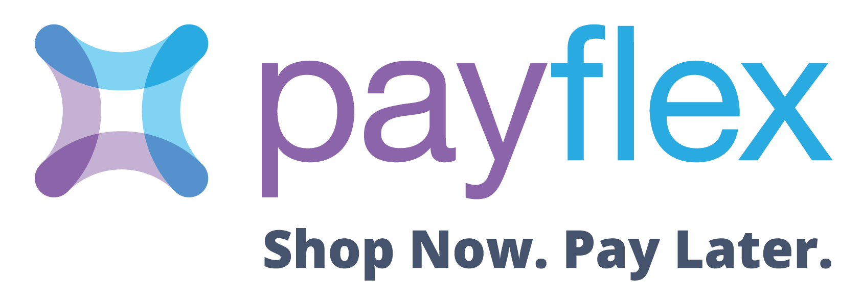 Pay with Payflex during checko
