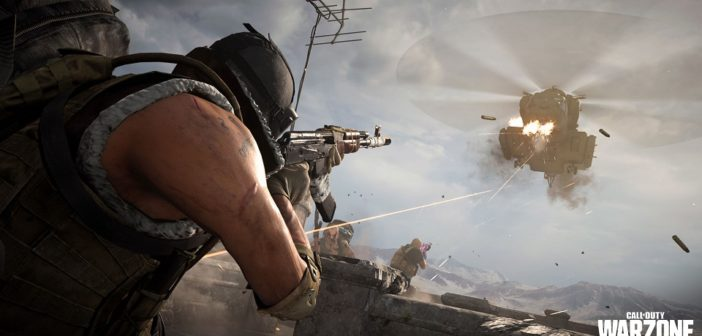 Always-on connection needed for multiplayer modes