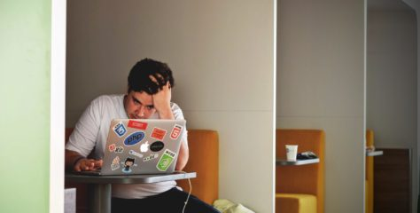 Your mind doesn't have to be in lockdown: Free online courses to keep you busy