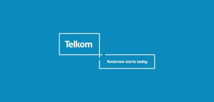 Telkom TelkomOne