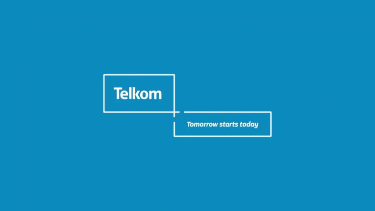 How Nice Telkom Will Also Double Customers Internet Speeds Stuff