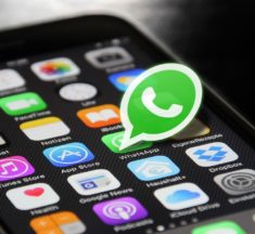 WhatsApp takes its privacy scraping too far