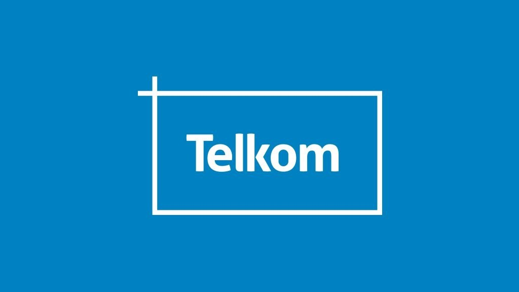 Telkom S Existing Dsl Customers Are Being Upgraded To Uncapped Data Stuff