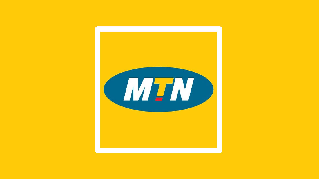 MTN finally launches eSIM support for iPhones and Samsungs » Stuff - Stuff Magazines