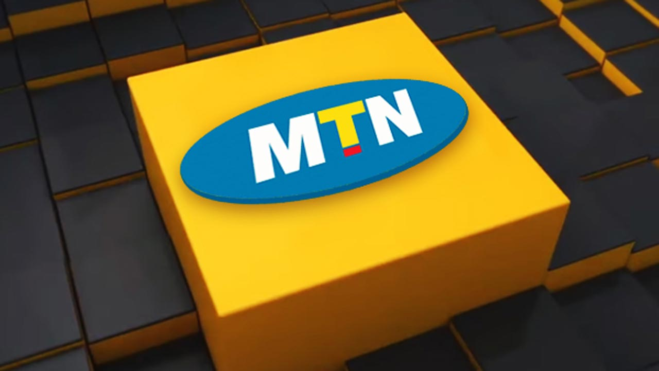 MTN Launches 5G Network Across Major Cities In SA
