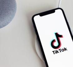 TikTok pays $92 million to settle privacy lawsuit