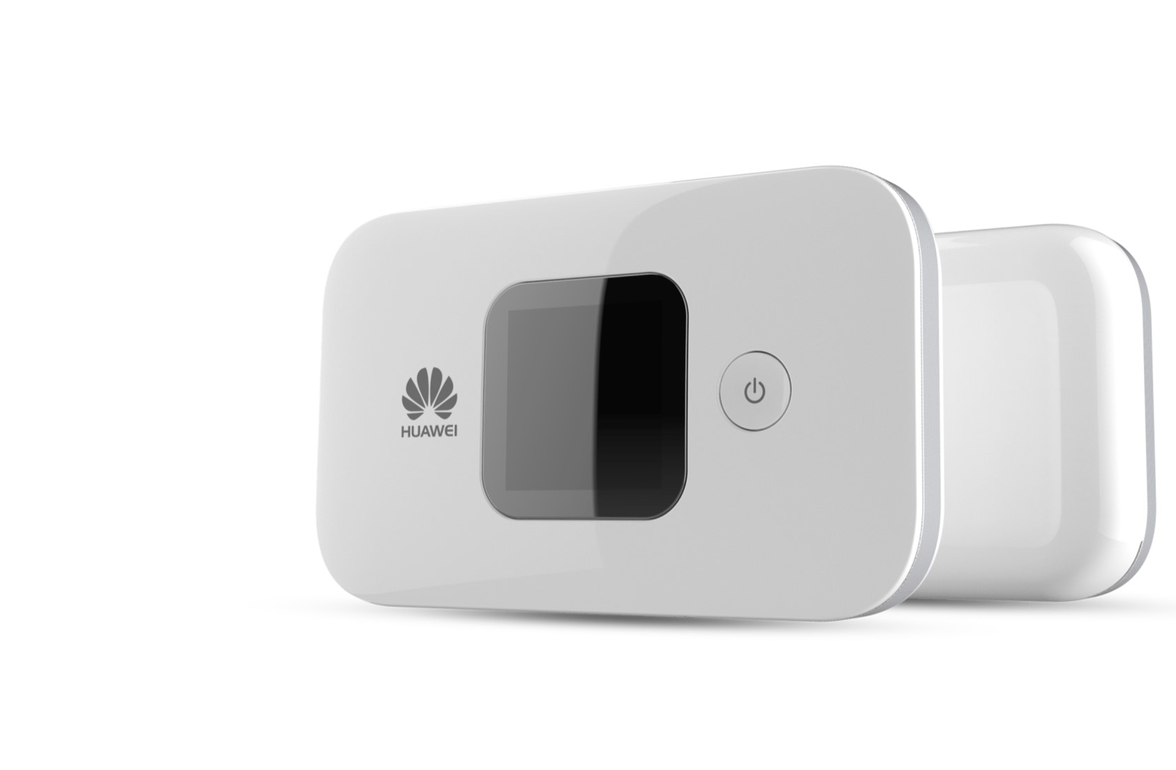 Huawei And Telkom Are Teaming Up To Give You One Heck Of A Data Deal 10gb Pm For R99 Stuff