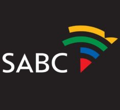 Where to register for your free SABC digital decoder