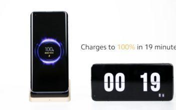 Xiaomi 80W