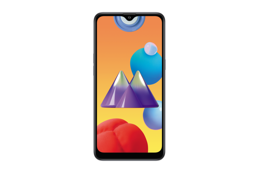 Vivo launches Y1S smartphone, exclusive to MTN - Stuff Magazines