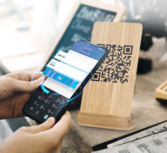 Capitec has launched a 'Scan to Pay' feature