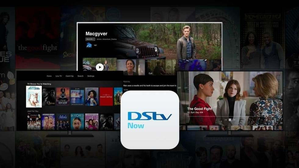 DStv Catch Up is no more: Where to watch old episodes » Stuff - Stuff Magazines