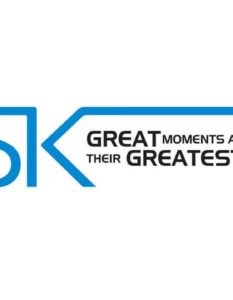 Ster Kinekor Logo