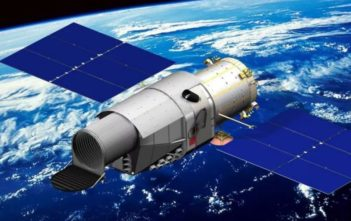 Chinese Space Station Telescope