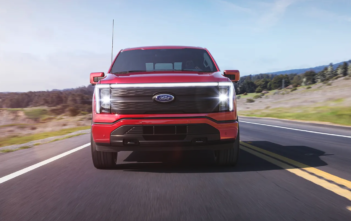 F150 Ford