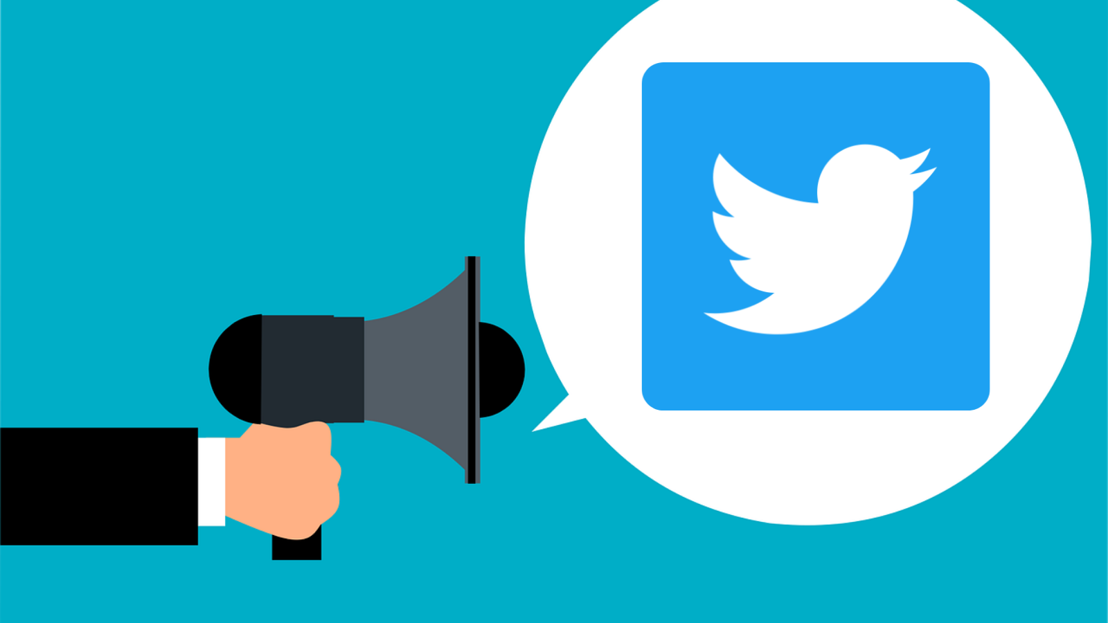 Twitter finally ads closed captions to its voice tweets feature » Stuff - Stuff Magazines