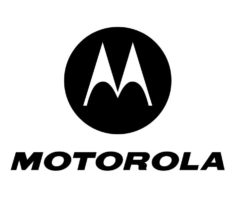 Motorola is experimenting with the idea of air-charging