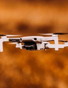 drones main