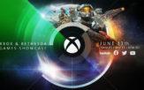 Microsoft Bethesda E3 2021 showcase