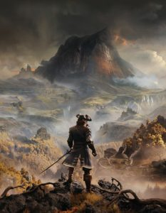 Greedfall Gold Edition Game Review
