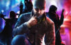 Watch Dogs Legion Bloodlines Review