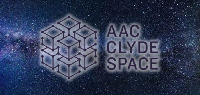 AAC Space Africa main