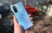 Xiaomi Redmi Note 10 Pro - featured